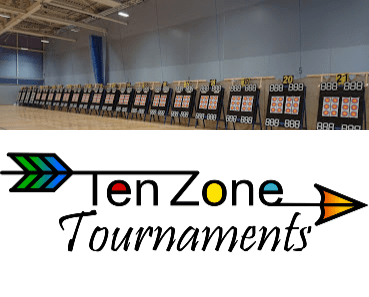 Tournament Target Hire
