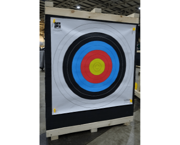 90cm Targets